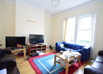 Thumbnail 4 bed terraced house to rent in Sidney Grove, Fenham