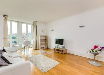 Thumbnail 1 bed property to rent in Bailey House, Coleridge Gardens, Kings Chelsea, London