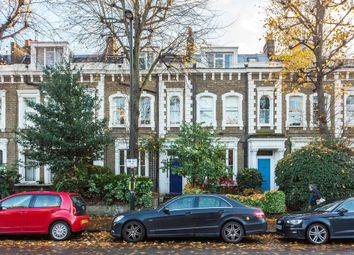 3 bed maisonette for sale in Islip Street, London NW5