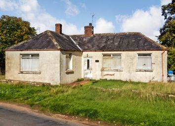 Thumbnail 2 bed detached bungalow for sale in Selby Garth, Hethersgill, Cumbria