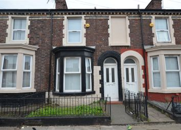 Thumbnail 3 bed property for sale in Olivia Street, Bootle, Merseyside