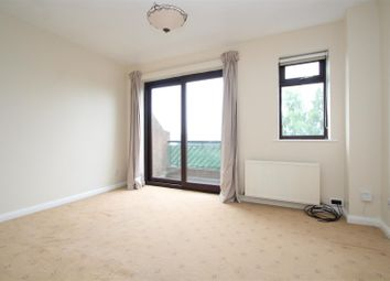 Thumbnail 2 bed end terrace house to rent in Mylne Close, High Wycombe