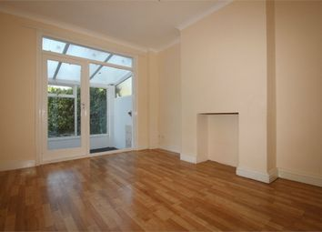 Thumbnail 3 bed flat to rent in Chigwell Park, Chigwell, Essex