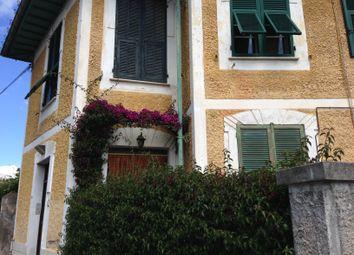 Thumbnail 2 bed duplex for sale in 18038 Sanremo Via Padre Semeria, Sanremo, Imperia, Liguria, Italy