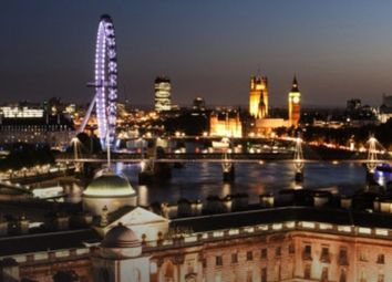 Thumbnail 2 bed flat for sale in Chelsea, London