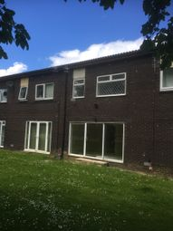 3 bed terraced house for sale in Hawes Place, Newton Aycliffe DL5