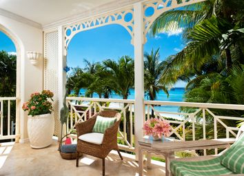 Thumbnail 3 bed villa for sale in Speightstown, St. Peter, Barbados, Speightstown, St. Peter