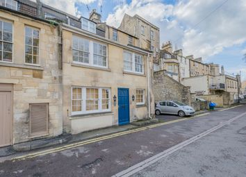 Thumbnail Studio to rent in Rossiter Road, Bath