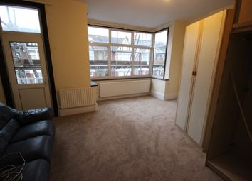 Thumbnail 4 bed semi-detached house to rent in Whitehall Gardens, Acton, London
