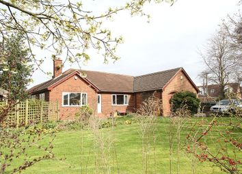 Thumbnail 4 bed detached house for sale in Low Lane, Braithwaite, Doncaster, South Yorkshire