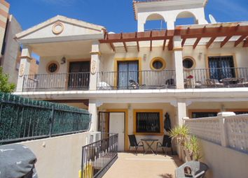 Thumbnail 4 bed villa for sale in Las Filipinas, Valencia, Spain