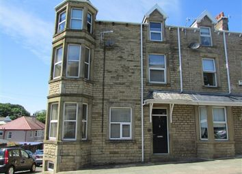 Thumbnail 5 bed property for sale in Woborrow Road, Morecambe