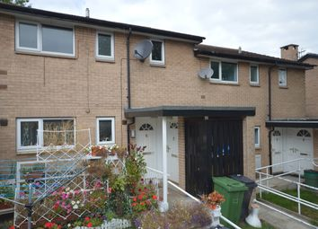 Thumbnail 1 bed flat for sale in Hurstwood, Bradley, Huddersfield