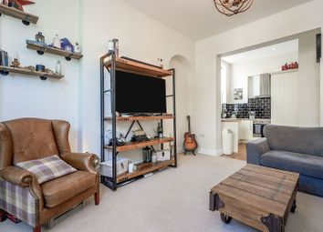 Thumbnail 2 bed flat for sale in 127 Station Road, Hampton