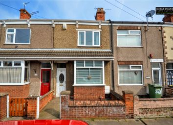 Thumbnail 2 bed detached house for sale in Weelsby Street, Grimsby