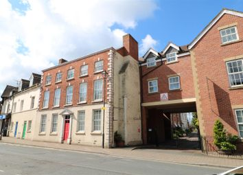 Thumbnail 1 bedroom property for sale in Stokes Mews, Newent
