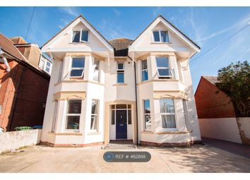 Thumbnail 9 bed detached house to rent in Thornbury Avenue, Southampton