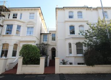 1 bed flat for sale in Dyke Road, Brighton BN1