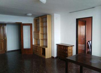 Thumbnail 2 bed apartment for sale in Benidorm, Alicante, Valencia