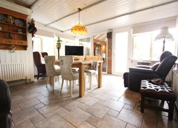 3 bed detached house for sale in John Street, Hinckley LE10