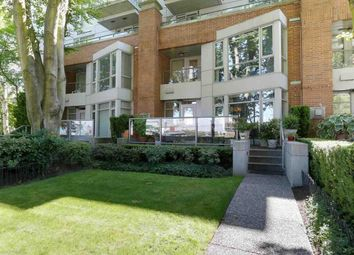 Thumbnail 2 bed property for sale in West 45th Avenue, Vancouver, Bc V5Z 4R7, Canada, Canada