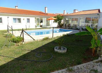 Thumbnail 3 bed detached house for sale in Caldas Da Rainha — Santo Onofre E Serra Do Bouro, Portugal