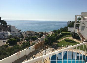 Thumbnail Apartment for sale in Mojacar Bella, Mojácar, Almería, Andalusia, Spain