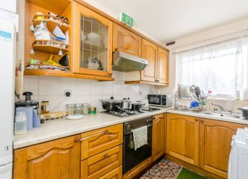 Thumbnail 1 bedroom flat for sale in Gurney Close, Ilford