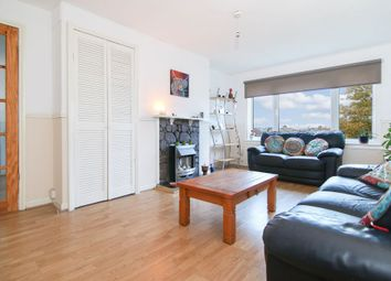 Thumbnail 2 bedroom flat for sale in 9/5 Magdalene Avenue, Brunstane