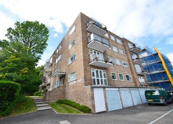 Thumbnail Studio for sale in St. Annes Road, Eastbourne