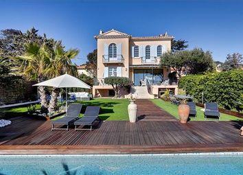 Thumbnail 5 bed detached house for sale in Boulevard De Provence, 83120 Sainte-Maxime, France