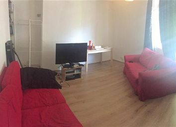 Thumbnail 3 bed flat to rent in Wyllen Close, London