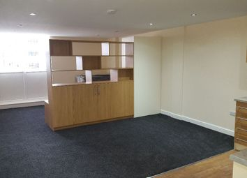 Thumbnail Studio to rent in 7 Empire House, Town Centre