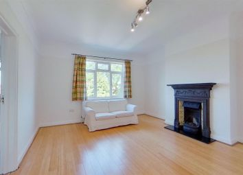 2 bed property to rent in Becmead Avenue, London SW16