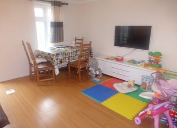 Thumbnail 3 bed property to rent in Blandamour Way, Bristol