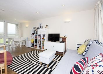 Thumbnail 2 bed maisonette to rent in Dove House Close, Wolvercote, Oxford