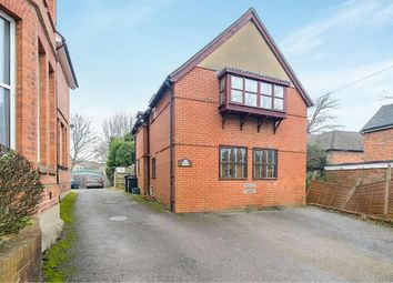 Thumbnail 1 bedroom maisonette for sale in The Coach House, Brook Street, Tonbridge
