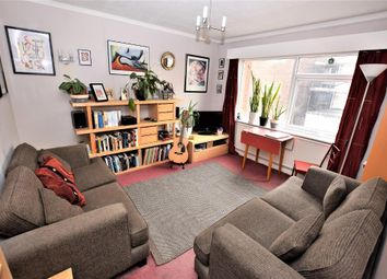 Thumbnail 2 bed flat for sale in Bolton Street, South Shore, Blackpool, Lancashire