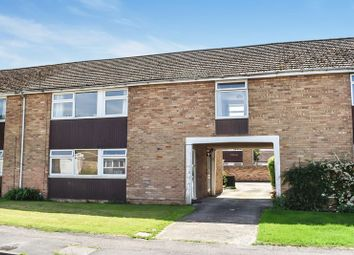Thumbnail 2 bed maisonette for sale in Shelley Close, Abingdon