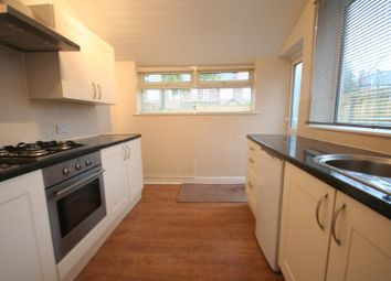 Thumbnail 3 bedroom end terrace house to rent in Braemar Avenue, Hull
