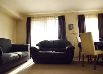 Thumbnail 2 bed flat for sale in Cuthbert Bell Tower, 4 Pancras Way, London