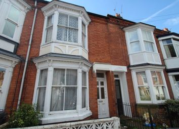 3 bed property to rent in Cambridge Street, West End, Leicester LE3