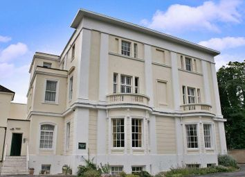 Thumbnail 1 bed property for sale in Park Place, Cheltenham
