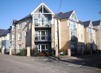 Thumbnail 1 bedroom property for sale in New Writtle Street, Chelmsford