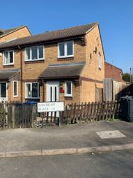 3 bed semi-detached house to rent in Oakmead Place, Mitcham CR4