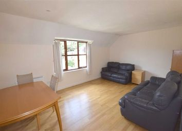 Thumbnail 2 bed flat to rent in Barton Close, Hendon, London