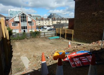 Thumbnail Land for sale in South Street, Reading