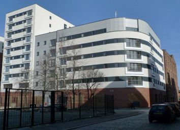 2 bed flat to rent in Nq4, 47 Bengal Street, Ancoats, Manchester M4