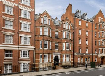 Hunter Street, London WC1N. 2 bed flat