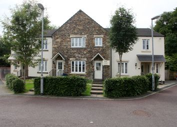 Thumbnail 2 bed flat to rent in Skylark Rise, Tavistock
